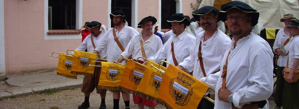 www.historische-reise.net
